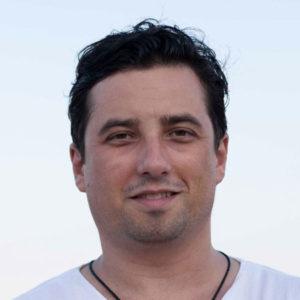 Galin Dinkov