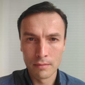 Anton Andonov